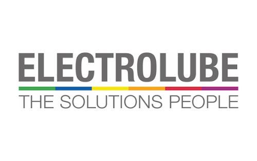 Electrolube | Mascherpa s.p.a.