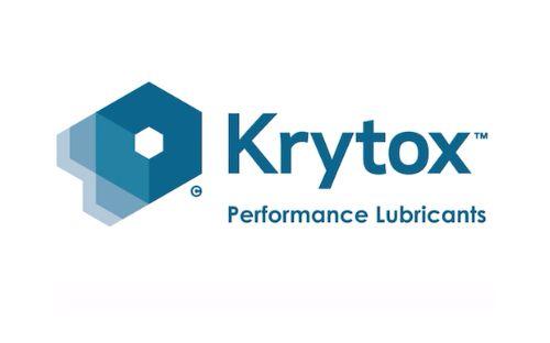Krytox | Mascherpa s.p.a.