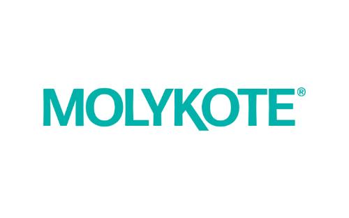 Molykote | Mascherpa s.p.a.
