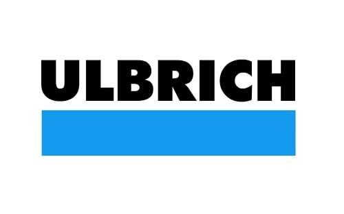 Ulbrich | Mascherpa s.p.a.