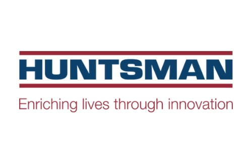 Huntsman | Mascherpa s.p.a.