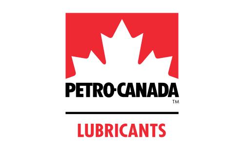 Petro-Canada   Mascherpa s.p.a.