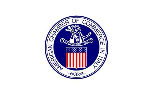 American Chamber   Mascherpa.s.p.a