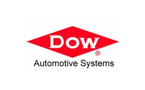Dow-Automotive-Systems-Mascherpa | Mascherpa.s.p.a