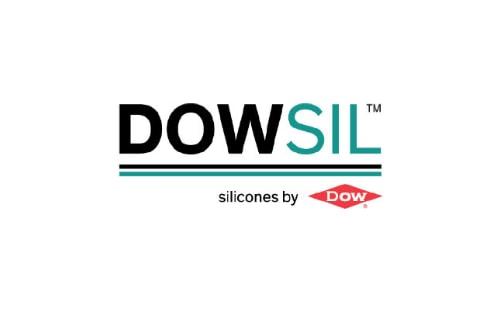 Dowsil | Mascherpa.s.p.a