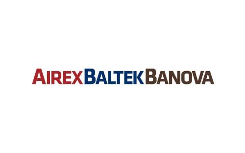 Airex Baltek Banova | Mascherpa s.p.a.