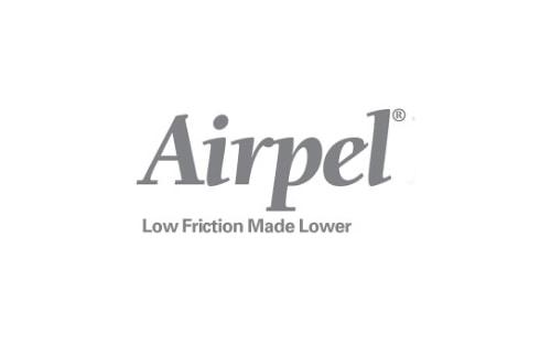Airpel | Mascherpa s.p.a.