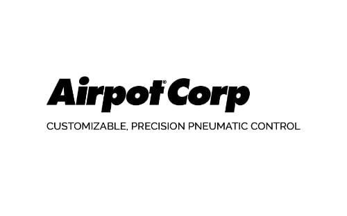 Airpot Corp | Mascherpa s.p.a.