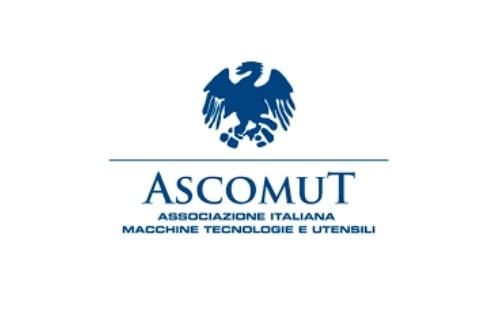 ascomut   Mascherpa.s.p.a