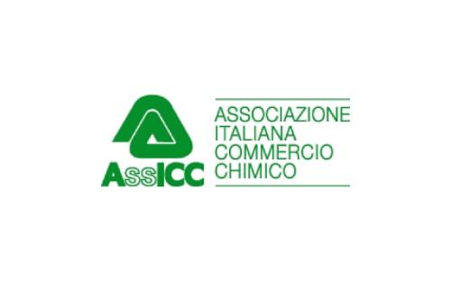 assicc | Mascherpa.s.p.a