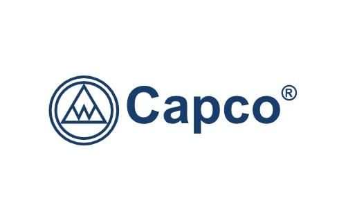 Capco | Mascherpa s.p.a.