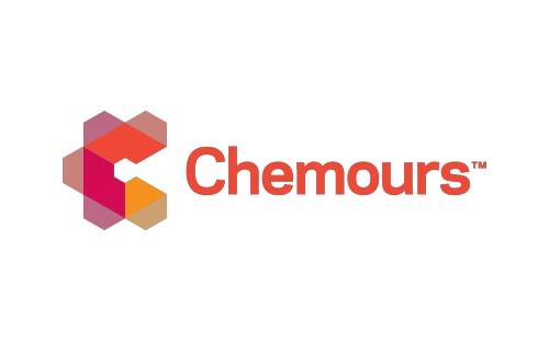 Chemours | Mascherpa s.p.a.