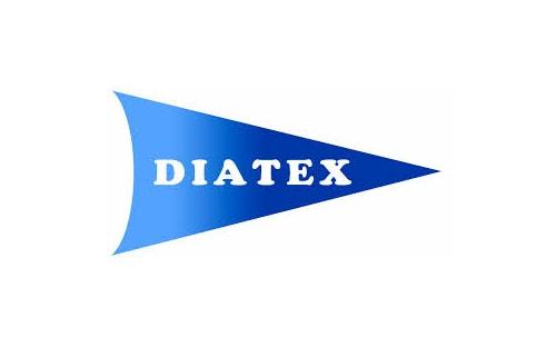 Diatex   Mascherpa s.p.a.