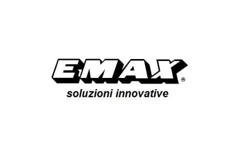 emax | Mascherpa.s.p.a