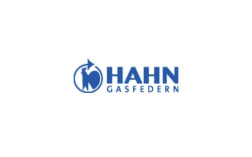 Hahn | Mascherpa s.p.a.
