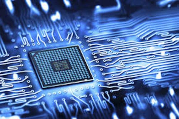Industrie Elettronica | Mascherpa.s.p.a