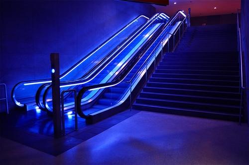 Industrie Lighting   Mascherpa.s.p.a