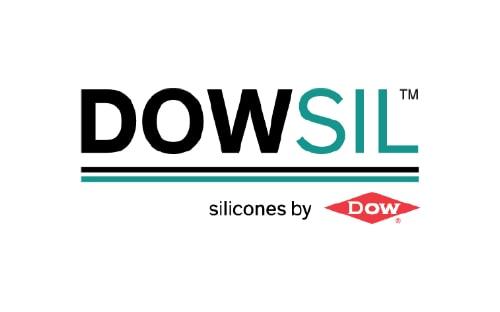 Dow Perfomance Silicones presenta il nuovo marchio Dowsil