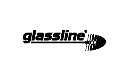 glassline | Mascherpa.s.p.a