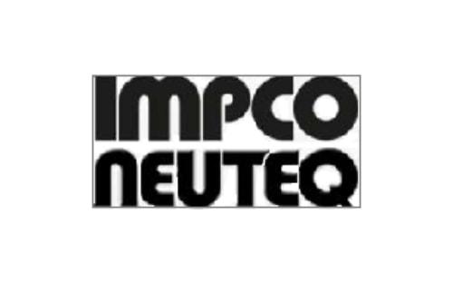 Impco Neuteq | Mascherpa.s.p.a