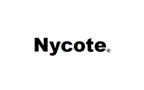 Nycote | Mascherpa s.p.a.