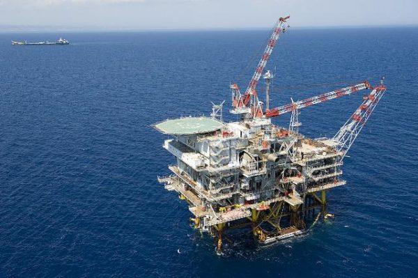 Migliorare l'affidabilità nel settore petrolifero con Molykote P-40
