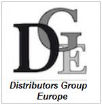 DGE logo nov 2017