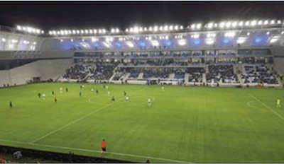 DOWSIL-illumina-uno-stadio-intero-small | Mascherpa.s.p.a
