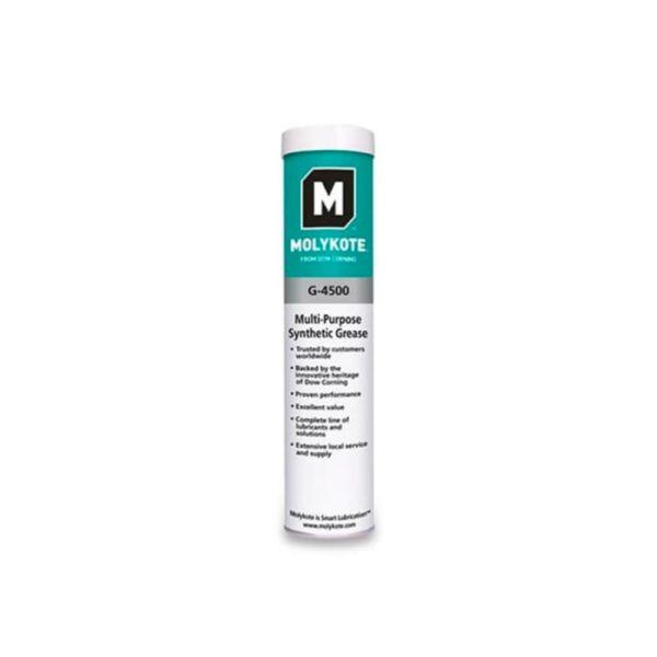 Molykote® G-4500 | Mascherpa.s.p.a