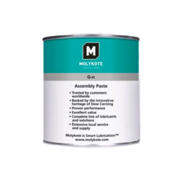 Molykote® G-n Plus | Mascherpa.s.p.a
