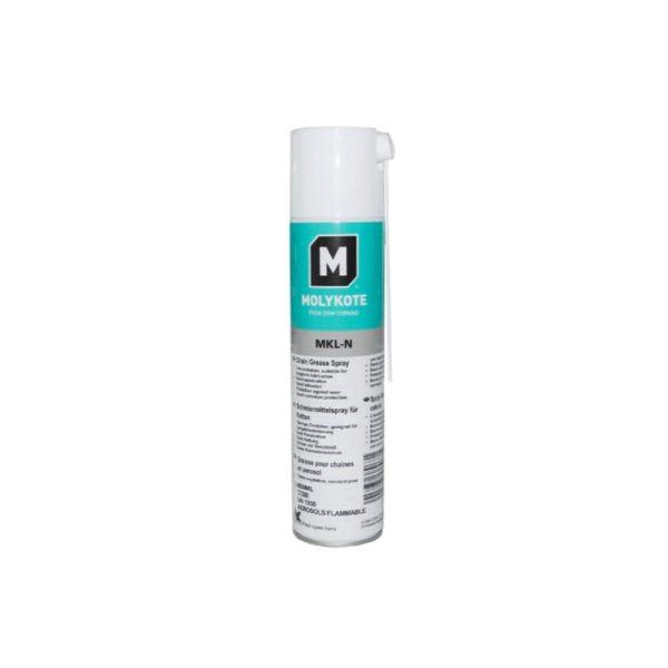 Molykote® MKL - N | Mascherpa.s.p.a