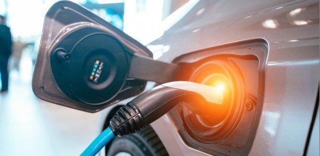 Il ruolo dei Lubrificanti per contatti nell' industria automobilistica